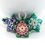 Wildflower Fields Charms